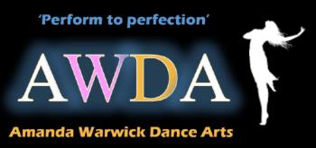 Amanda Warwick Dance Arts